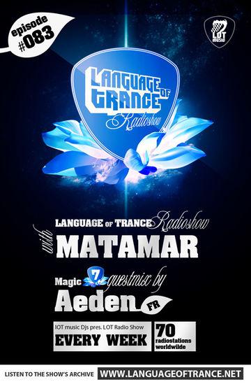2010-12-11 - Matamar, Aedan - Language Of Trance 83.jpg