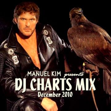 2010-12 - Manuel Kim - December DJ Charts Mix.jpg