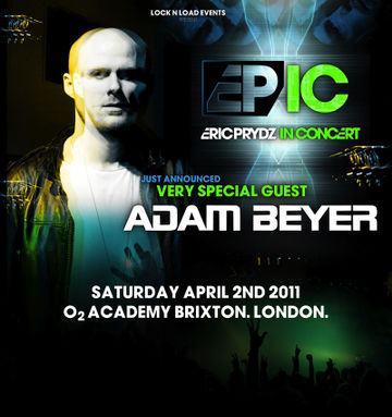 2011-04-02 - Epic, Brixton Academy, London -1.jpg