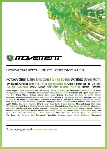 2011-05-30 - Torino Stage, Movement, Detroit.jpg