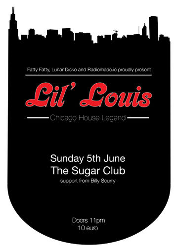 2011-06-05 - The Sugar Club.jpg