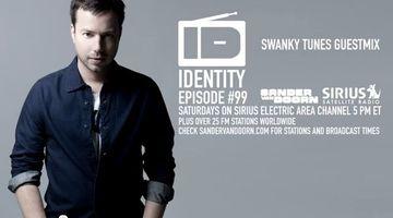 2011-10-15 - Sander van Doorn, Swanky Tunes - Identity 99.jpg