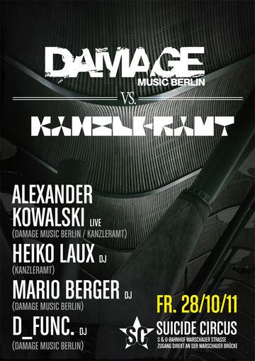 2011-10-28 - Damage Music Berlin vs Kanzleramt Music, Suicide Circus.jpg