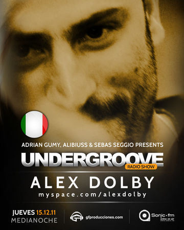 2011-12-15 - Alex Dolby - Undergroove, Sonic FM.jpg