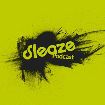 2012-04-26 - Lex Gorrie - Sleaze Podcast 019.jpg