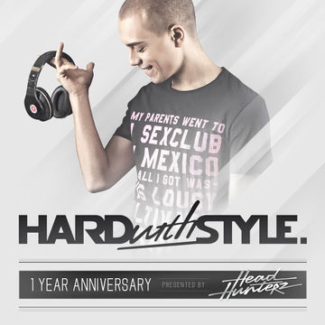 2012-05-25 - Headhunterz - 1 Year Hard With Style 12.jpg