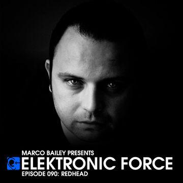2012-08-30 - Redhead - Elektronic Force Podcast 090.jpg