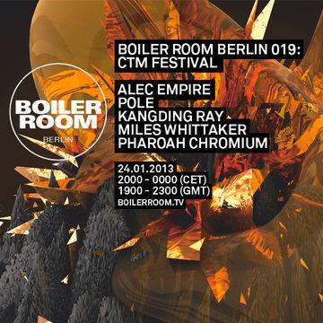 2013-01-24 - Boiler Room Berlin 019 - CTM Festival.jpg