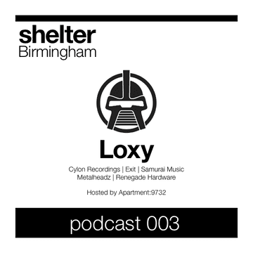 2013-03-24 - Apartment 9732, Loxy - Shelter Birmingham Podcast 003.png