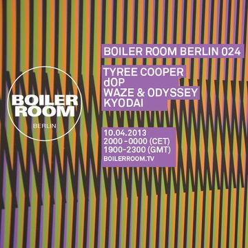 2013-04-10 - Boiler Room Berlin 024.jpg