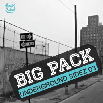 2013-05 - Big Pack - Underground Sidez 03.png