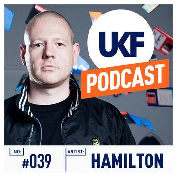 2013-06-25 - Hamilton - UKF Music Podcast 039.jpg