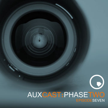 2013-06-30 - ASC, Synth Sense, Presha - Auxcast Phase Two Episode 7.jpg