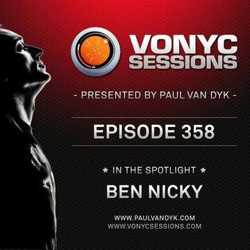 2013-07-05 - Paul van Dyk, Ben Nicky - Vonyc Sessions 358.jpg