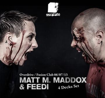 2013-07-06 - Matt M. Maddox vs Feedi @ Overdrive, Fusion Club.jpg