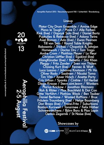 2013-08-0X - Aerophilia Festival.png