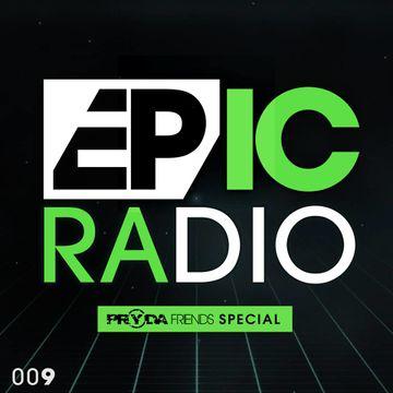 2013-08-21 - Jeremy Olander, Fehrplay - Pryda Friends Special (Epic Radio 009).jpg