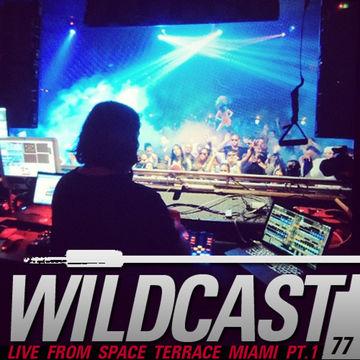 2013-12-19 - Sharam - Wildcast 77.jpg
