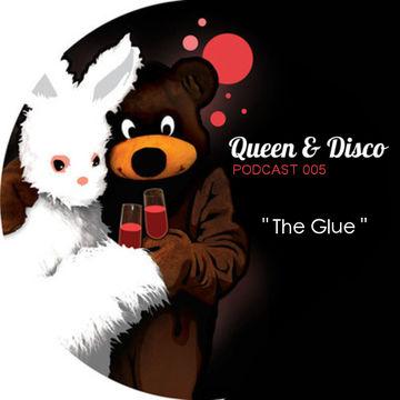 2014-01-09 - The Glue - Queen & Disco Podcast 005.jpg