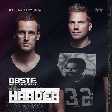 2014-01-18 - D-Block & S-te-Fan - SLAM!Harder 05.jpg