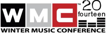 2014-03 - WMC.png