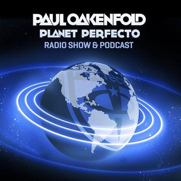 2014-05-05 - Paul Oakenfold - Planet Perfecto 183, DI.FM.jpg