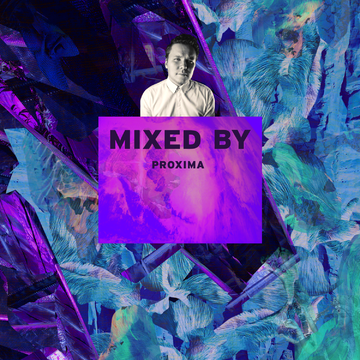 2014-05-21 - Proxima - THUMP.png