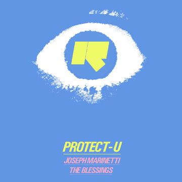 2014-06-05 - Protect-U, Jacques Greene - LuckyMe, Rinse FM.jpg