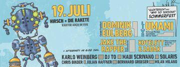 2014-07-19 - Elektrisch, Hirsch, Nürnberg.jpg