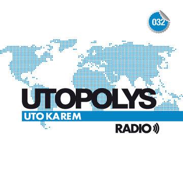 2014-08-02 - Uto Karem - Utopolys Radio 032.jpg