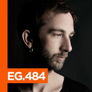 2014-08-04 - Philip Bader - Electronic Groove Podcast (EG.484).jpg