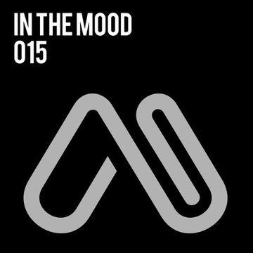 2014-08-06 - Nicole Moudaber - In The Mood Radio 015.jpg