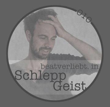 2014-11-17 - Schlepp Geist - Beatverliebt Podcast 011.jpg