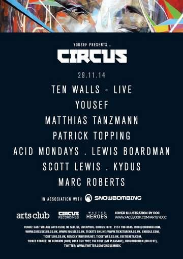 2014-11-29 - Circus, East Village Arts Club.jpg