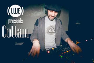 2014-12-08 - Cottam - LWE Presents.jpg
