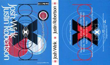 Josh Wink - Justin Robertson - Boxed95 - BXD 1118.jpg