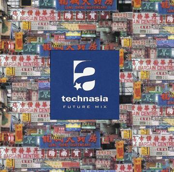 2001 - Technasia - Future Mix -1.jpg