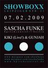 2009-02-07 - Sascha Funke, Kiki, Gunjah @ Showboxx, Dresden -2.jpg