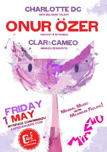 2009-05-01 - Onur Özer @ Momsclub, Cafe d'Anvers.jpg