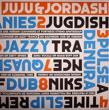 2010-03-24 - Juju & Jordash - Jazz Mixtape (Fine Art Recordings Podcast).jpg