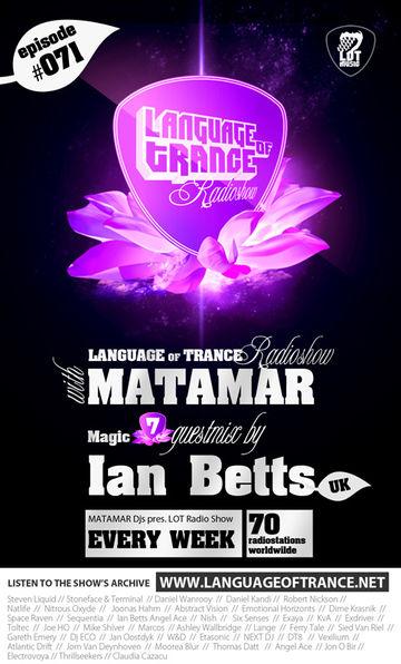 2010-09-18 - Matamar, Ian Betts - Language Of Trance 071.jpg