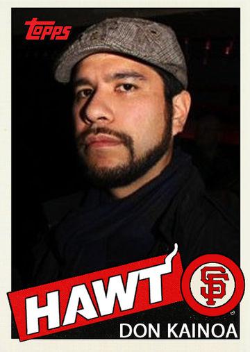 2010-12-02 - Don Kainoa - Hawtcast 105 (Bridge The Gap Vol. 1).jpg