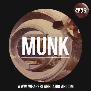 2011-01-25 - Munk - WeAreBlahBlahBlah EP32.jpg
