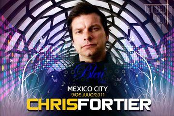 2011-07-09 - Chris Fortier @ Bleu Club -1.jpg