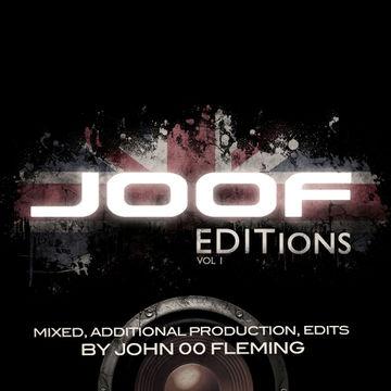 2011-08-09 - John '00' Fleming - Global Trance Grooves 100 (Editions Vol. 1).jpg