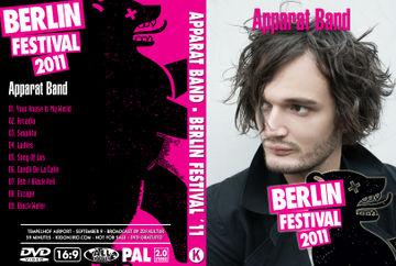 2011-09-09 - Apparat @ Berlin Festival.jpg