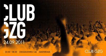 2011-09-24 - Club GZG, Loods In Oost.jpg