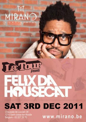 2011-12-03 - Felix Da Housecat @ La Tour, Mirano.jpg