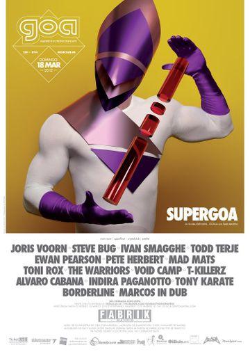 2012-03-18 - Goa - SuperGoa, Fabrik.jpg