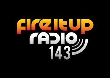 2012-03-26 - Eddie Halliwell - Fire It Up (FIUR 143).jpg